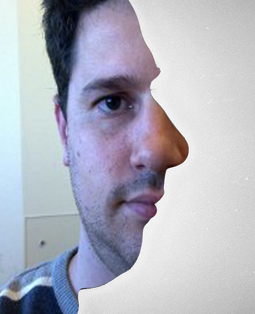 twofaceman2.png