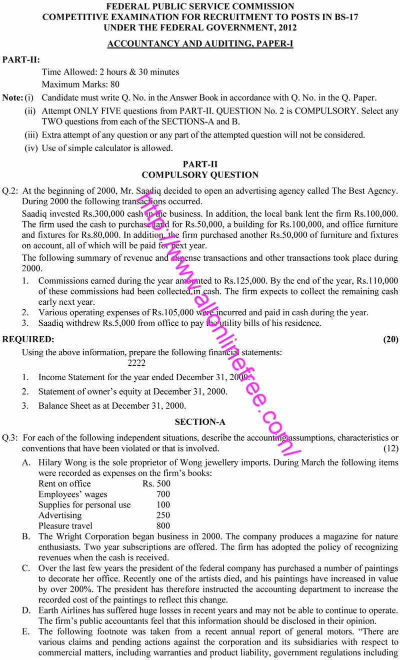 general essay for th std  mydecoratingtipscom general essay for th std