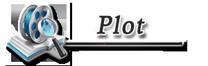 [Immagine: plotrk.png]