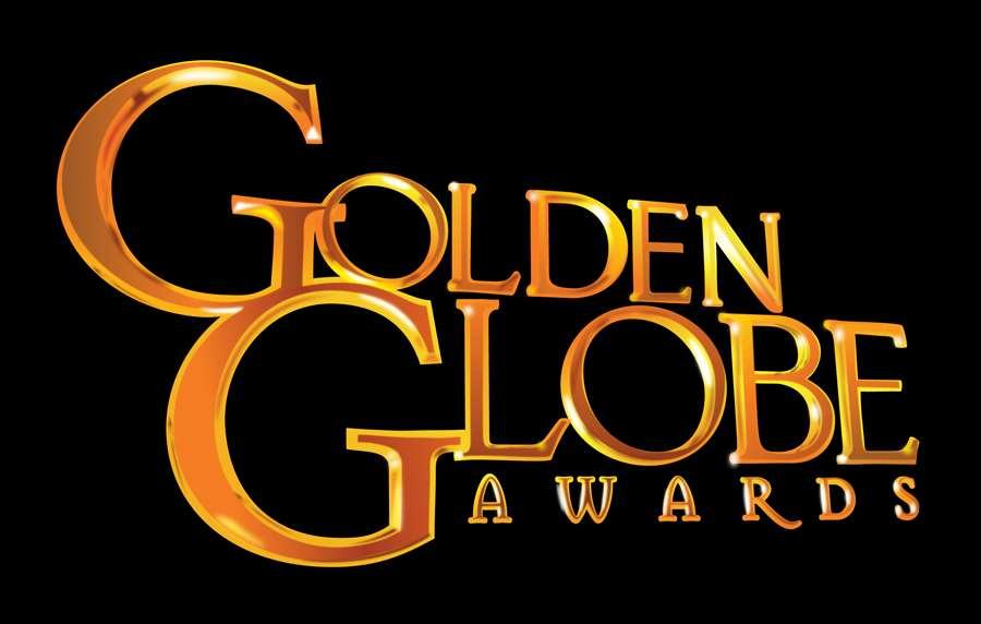 Lista de Nominados a los Globos de Oro 2014