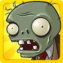 855w Plants vs. Zombies v6.0.0 (Android APK)