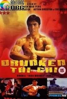 ThC3A1i-CE1BBB1c-TC3BAy-QuyE1BB81n-Drunken-Tai-Chi-1984