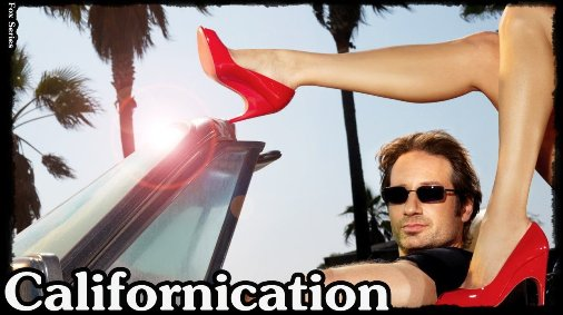 Californication - Stagione 6 (11/12) - HDTVMux AAC - ITA Mp4