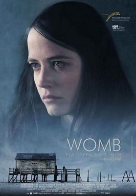 Womb (2010) DVD9 ITA-ENG COPIA 1:1