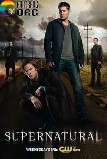 SiC3AAu-NhiC3AAn-8-Supernatural-Season-8-2012