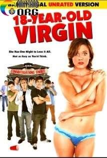 18-TuE1BB95i-VE1BAABn-CC3B2n-Trinh-18-18-Year-Old-Virgin-2009