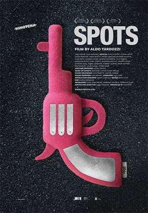 Spots - 2011 DVDRip x264 - Türkçe Altyazılı Tek Link indir