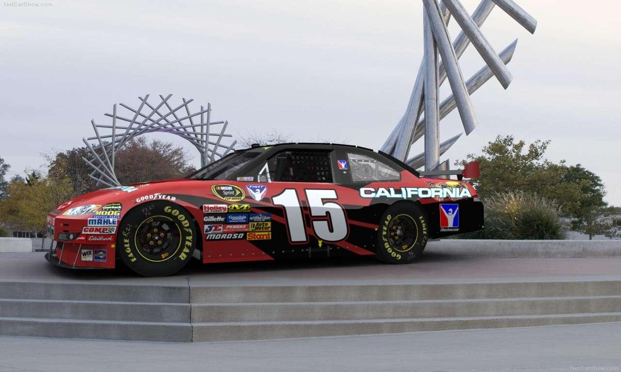 nascar-racing-2003-fictional-car html in julyjir github com   source