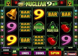 Jollyseven Casino